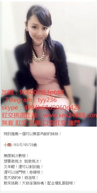 1582787809898.jpg